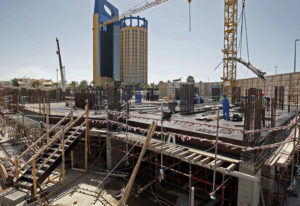 Orlando Structural Engineers, Daytona structural engineers