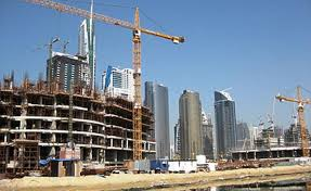 structural forensic engineers,, structural engineers Orlando