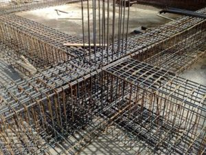 structural engineers inspections florida
