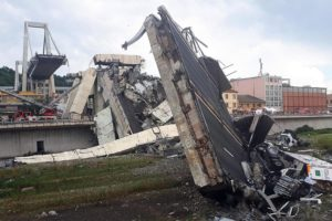 building engineers, Forensic Engineers, Damage inspections